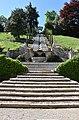 Bisuschio - Villa Cicogna Mozzoni 0133.jpg