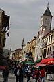 Bitolski Širok Sokak, Macedonia.jpg
