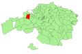 Bizkaia municipalities Abanto Zierbena.PNG