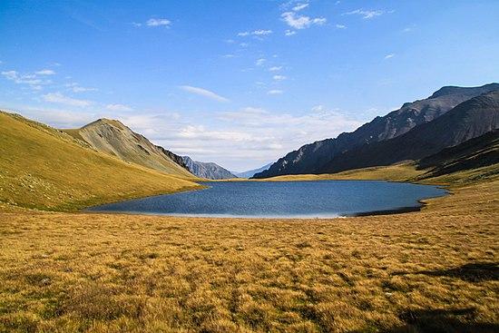 Black Rock Lake 1.jpg