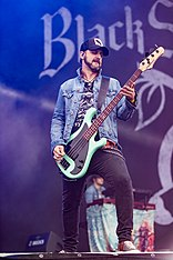 Black Stone Cherry - 2019214160754 2019-08-02 Wacken - 1591 - AK8I2413.jpg