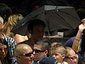 Black Umbrella (4745928736).jpg