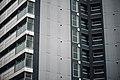 Black and white facade (Unsplash bL-IWrEV-Zk).jpg