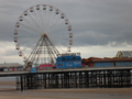 Blackpool Pier Big Wheel.png