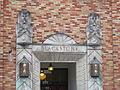 Blackstone, Portland State University (2012) - 3.JPG