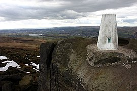 Blackstone Edge - geograph.org.uk - 468.jpg