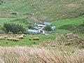 Blaen y Cwm - geograph.org.uk - 439383.jpg