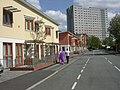 Blakenhall, Cross Street - geograph.org.uk - 1275774.jpg