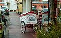 Blangy-sur-Bresle boucherie-charcuterie 1.jpg