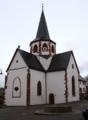 Blankenau Kirche Nord.png