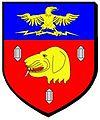 Blason Marnes-la-Coquette.JPG