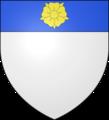 Blason ville fr Gignac (Vaucluse).png