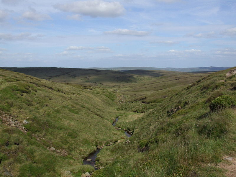 File:Bleaklow6348.JPG