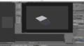 Blender- Verschiebung der Deckfläche eines Würfels.png