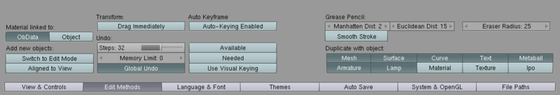 Blender-edit-method-panel.png
