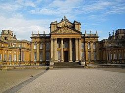 Blenheim Palace 6-2008 4.jpg