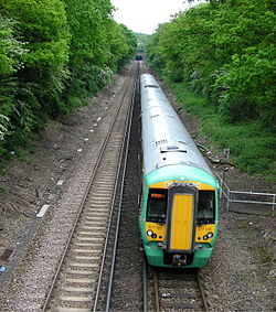 Bletchingley Tunnel 40.jpg