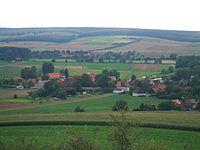 BlickAufNeindorfOhrum.JPG