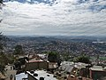 Blick über Antananarivo Tribunal Hall 2019-10-02 .jpg