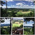 Blick Dilltal und Westerwald.jpg