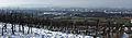 Blick auf das Dreiländereck, im Vordergrund die Möbelfabrik Vitra.jpg