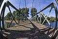 Blick auf die Brücke.jpg
