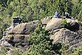 Blick von Nonnenfelsen im Zittauer Gebirge..2H1A1572WI.jpg