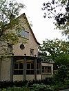 blijdorp- administratiegebouw met dienstwoning 2012-09-21 13-58-57