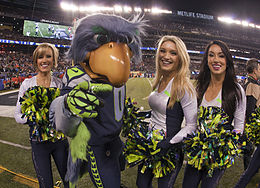Blitz and Seagals at Super Bowl XLVIII.jpg