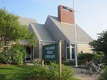 Block Island Library IMG 1056.JPG