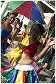 Bloco da Paz 2013 (8452889573).jpg