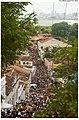 Blocos e agremiações enchem de animação o domingo de carnaval (8466767849).jpg