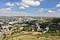 Bloemfontein, Free State, South Africa (20351241859).jpg