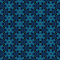 Blue Graphic Pattern by Trisorn Triboon 4.jpg