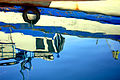Blue Reflections (2230673186).jpg