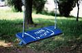 Blue Swing.jpg