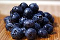 Blueberries (3442291079).jpg