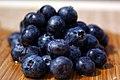 Blueberries (3442291079).jpg