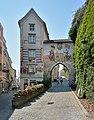 Blumauerhaus Steyr DSC 2743w.jpg