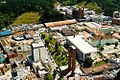 Blumenau SC por Giovanni Silva - panoramio.jpg