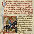 BnF ms. 854 fol. 143 - Guilhem Rainol (1).jpg
