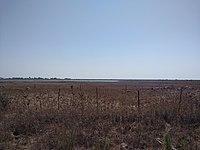 Bney Israel Reservoir August 2018.jpg