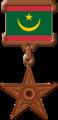 BoNM - Mauritania Hires.png