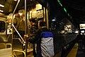 Boarding the Metra (8168725032).jpg