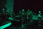 Boat Operations from the USS Green Bay (LPD 20) 150311-M-CX588-367.jpg