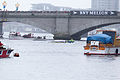 Boat Race 2014 - Main Race (64).jpg