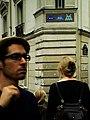 Bobo space invaders (537251592).jpg