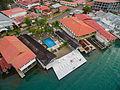 Bocas del Toro Panama 4.jpg