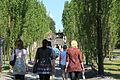Bochum - Alleestraße - Westpark 091 ies.jpg