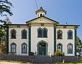 Bodega Schoolhouse.jpg